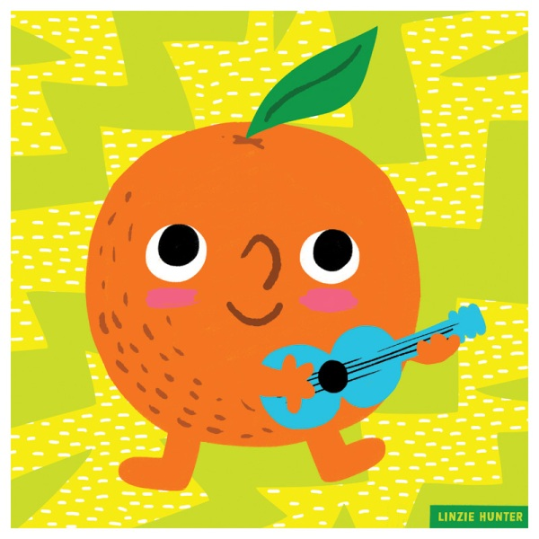 rock-orange72
